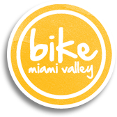 Bike Miami Valley