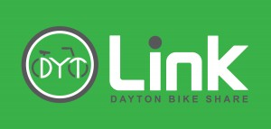 Bike Miami Valley Bike sharing kicks off in