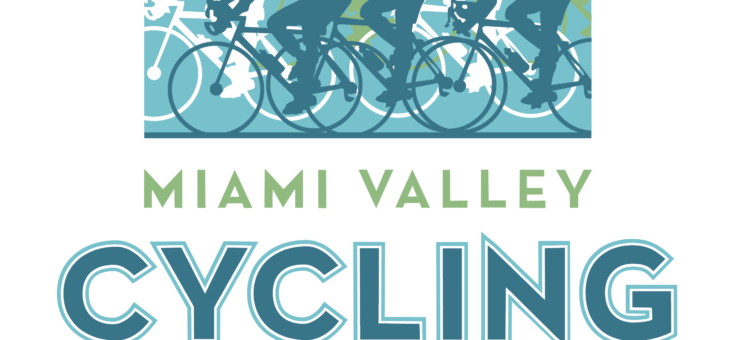 Miami Valley Cycling Summit 2021: Request For Proposals