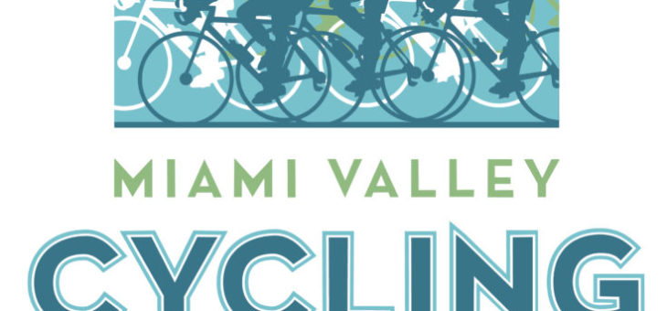Register for the 2019      Miami Valley Cycling Summit