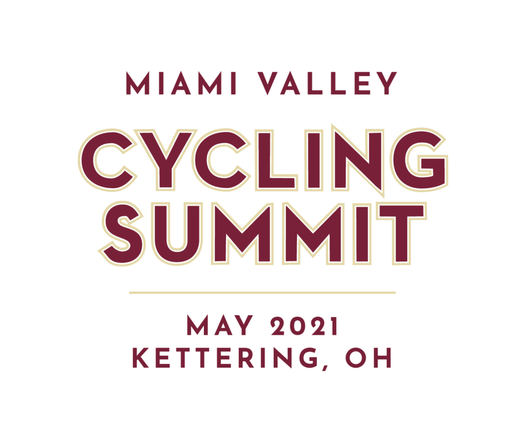 Cycling Summit Logo